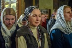 Orthodox photography Sergey Ryzhkov 9395
