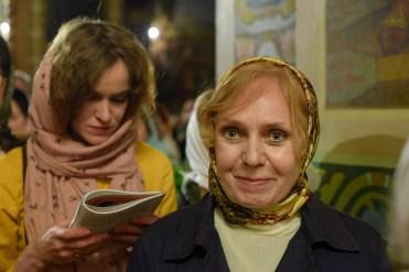 Orthodox photography Sergey Ryzhkov 9412