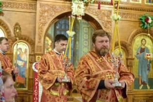 Orthodox photography Sergey Ryzhkov 9428