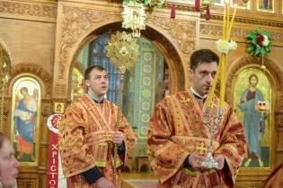 Orthodox photography Sergey Ryzhkov 9429