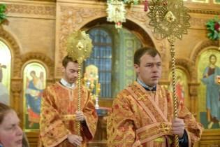 Orthodox photography Sergey Ryzhkov 9430