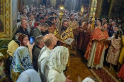 Orthodox photography Sergey Ryzhkov 9537