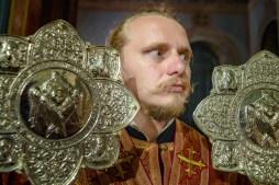Orthodox photography Sergey Ryzhkov 9621