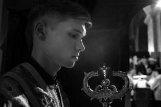 Orthodox photography Sergey Ryzhkov 9627