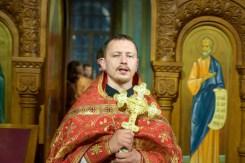 Orthodox photography Sergey Ryzhkov 9646