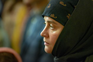 Orthodox photography Sergey Ryzhkov 9681