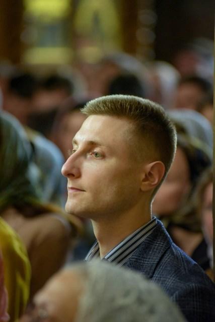 Orthodox photography Sergey Ryzhkov 9689