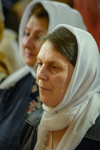 Orthodox photography Sergey Ryzhkov 9694