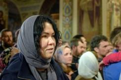 Orthodox photography Sergey Ryzhkov 9765