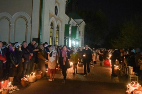 Orthodox photography Sergey Ryzhkov 9845