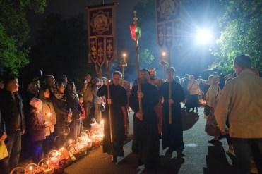 Orthodox photography Sergey Ryzhkov 9872