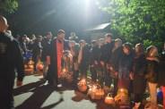 Orthodox photography Sergey Ryzhkov 9899