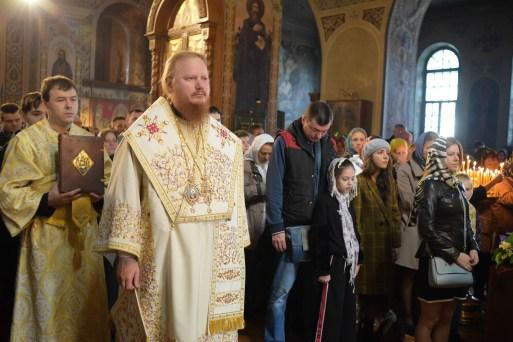 best photographer kiev areacreativ 0034