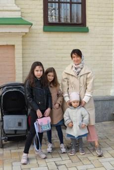 best photographer kiev areacreativ 0132