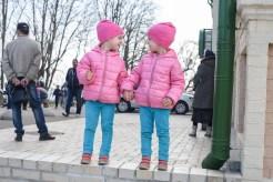 best photographer kiev areacreativ 0135