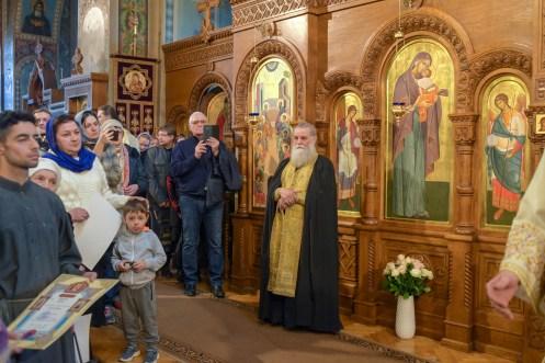 best photographer kiev areacreativ 0186