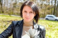 best photographer kiev areacreativ 0195