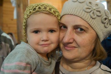 best photo kiev orthodoxy 0176