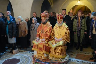 photo orthodoxy zv caves 0037