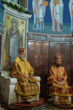 photo orthodoxy zv caves 0055