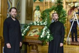 photos of orthodox christmas 0006