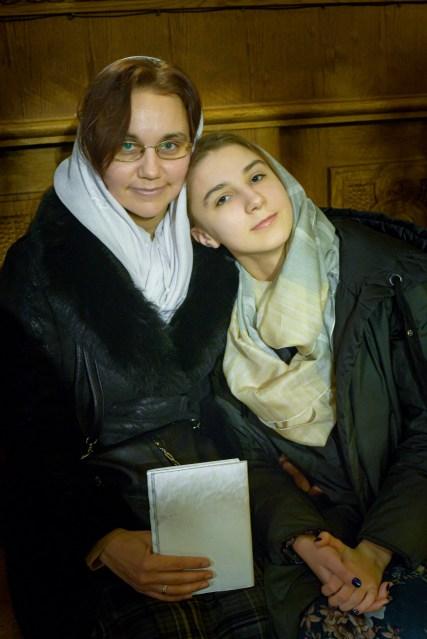 photos of orthodox christmas 0012