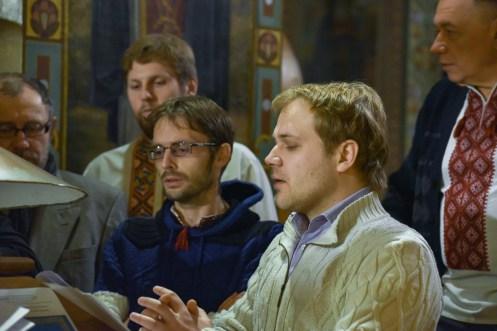 photos of orthodox christmas 0016