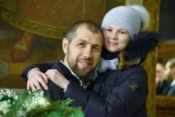 photos of orthodox christmas 0021