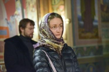 photos of orthodox christmas 0026