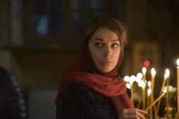 photos of orthodox christmas 0031