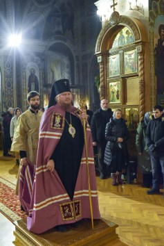 photos of orthodox christmas 0035