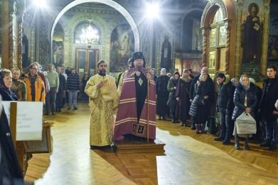 photos of orthodox christmas 0036