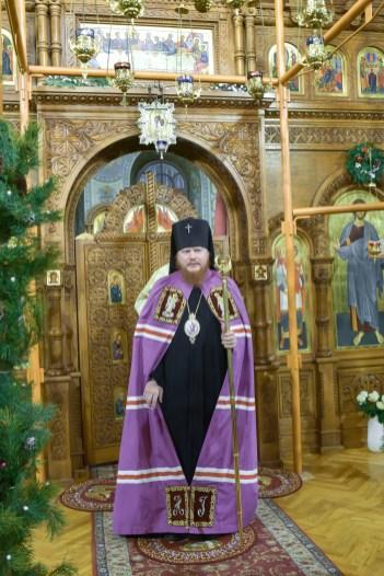 photos of orthodox christmas 0038