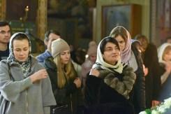 photos of orthodox christmas 0055
