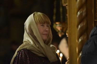 photos of orthodox christmas 0056