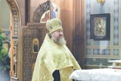 photos of orthodox christmas 0059