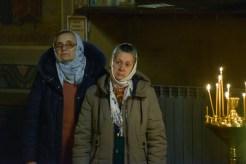 photos of orthodox christmas 0062