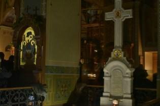 photos of orthodox christmas 0068