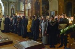 photos of orthodox christmas 0077