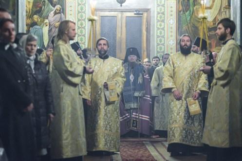 photos of orthodox christmas 0081