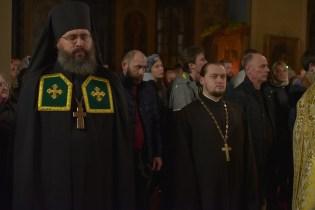 photos of orthodox christmas 0091