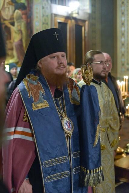 photos of orthodox christmas 0093