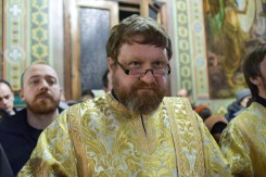photos of orthodox christmas 0104