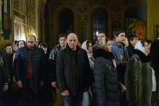 photos of orthodox christmas 0109