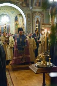 photos of orthodox christmas 0112