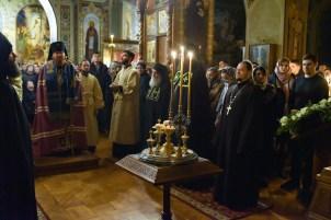 photos of orthodox christmas 0117