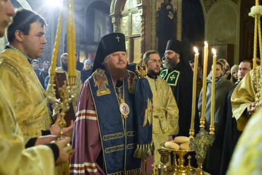 photos of orthodox christmas 0123