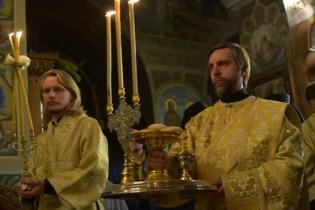 photos of orthodox christmas 0128