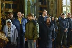 photos of orthodox christmas 0131