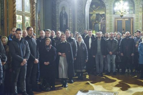 photos of orthodox christmas 0132